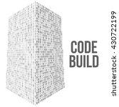 skyscrapers code. binary...