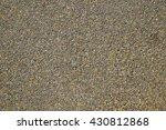 Stone Clad Sidewalk ...