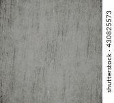 grunge textures backgrounds.... | Shutterstock . vector #430825573