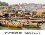 Ghana  Elmina   March 2  2012 ...