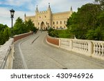 lublin  poland   june 02  2016. ... | Shutterstock . vector #430946926