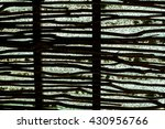 branch celling background | Shutterstock . vector #430956766