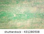wooden background texture | Shutterstock . vector #431280508
