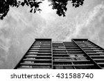 abstract | Shutterstock . vector #431588740