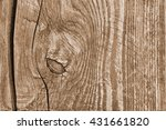 Wood Texture Background. Wood...