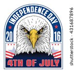 4th Of July Independence Day Is ...