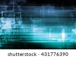 Electronic Engineering And...