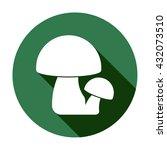 mushroom icon  mushroom icon...