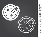 pizza icon  pizza icon eps ...