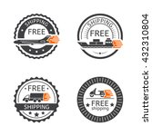 set of badges free shipping...