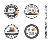 set of badges free shipping...
