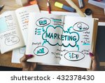 Marketing Business Advertising...