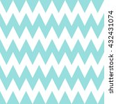 pattern stripe seamless green... | Shutterstock .eps vector #432431074