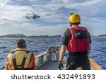 Search And Rescue Exercise  ...