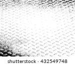 distress overlay texture of...