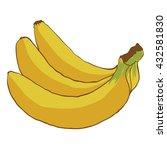 Banana  Banana  Banana  Banana...