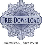 free download rosette