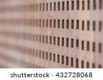 metal surface | Shutterstock . vector #432728068