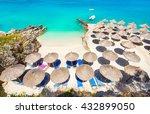 Sunshade Umbrellas And...