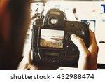 Camera Photography Photographe...