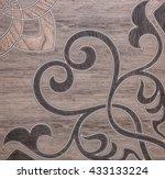 tile | Shutterstock . vector #433133224
