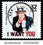 new york  usa   circa 2010  a...   Shutterstock . vector #433233343