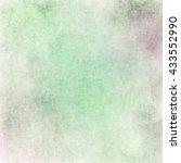 grunge abstract background | Shutterstock . vector #433552990