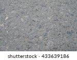 floor background. | Shutterstock . vector #433639186