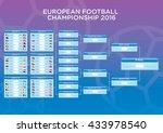 European Football   Soccer...