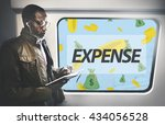 Small photo of Finance Economics Access Affluent Investment Concept
