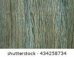 old wooden texture background | Shutterstock . vector #434258734