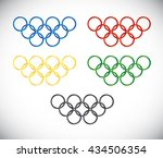 Rio 2016 Olympic Games In...