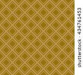 seamless texture 26 | Shutterstock .eps vector #434761453