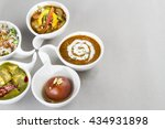Food Photography Food