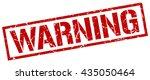 warning stamp.stamp.sign...