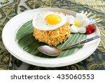Nasi Goreng  Indonesian Fried...