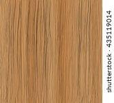 wood seamless texture | Shutterstock .eps vector #435119014