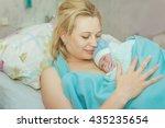 Birth  Newborn