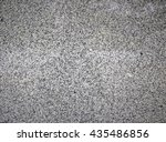 grey marble texture or abstract ... | Shutterstock . vector #435486856