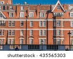 Architectural Images In London...