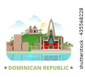 dominican republic country...