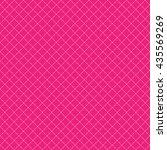seamless pattern. modern... | Shutterstock .eps vector #435569269