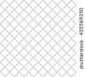 seamless pattern. modern... | Shutterstock .eps vector #435569350