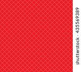seamless pattern. modern... | Shutterstock .eps vector #435569389
