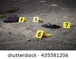 Crime Scene Investigation  ...