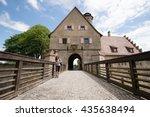 Bamberg  Germany   June 04 ...