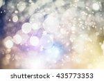 texture vintage  | Shutterstock . vector #435773353