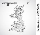 polygonal united kingdom of...