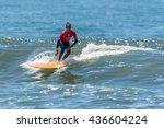 gaia  portugal   june 11  2016  ... | Shutterstock . vector #436604224