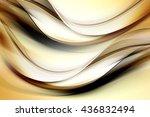 design element for card  poster ...   Shutterstock . vector #436832494